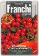 FRANCHI社-イタリア野菜の種【イタリアントマト・LILLIPUT F.1】