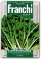 FRANCHI社-イタリア野菜の種【リーフチコリー・BARBA DI CAPPUCCINO】