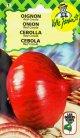 オニオン・Red Creole