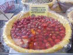 画像3: ホットペッパー・red cherry small【固定種】