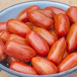 画像1: 加熱調理トマト・Sweet Casaday [固定種/支柱・必要]