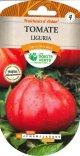 トマト・Liguria【固定種/支柱・必要】