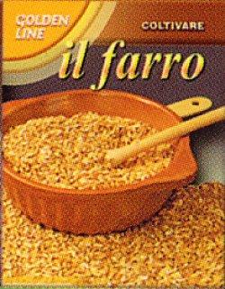 画像1: FARRO-ファッロ