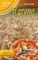 ピザ用小麦・GRANO PER FARINA DA PIZZA